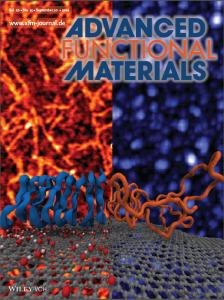 A. Grant et al. back cover
